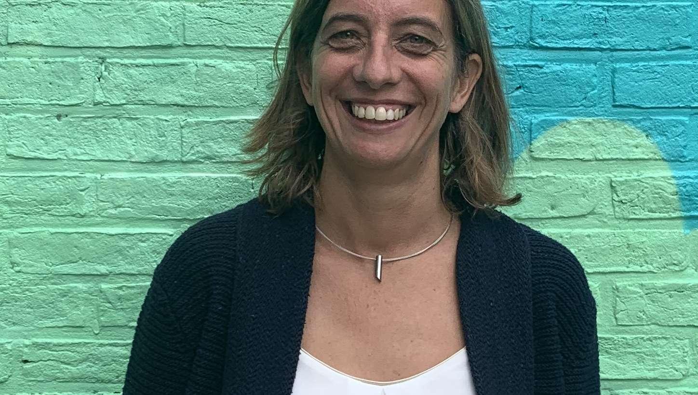 Sofie Van Eysendeyk